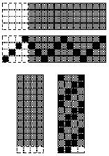 weavemaker user s manual using repeat blocks